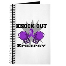 Knock Out Epilepsy Journal