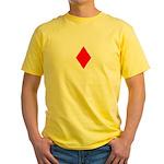 Red Diamond Vision T-Shirt