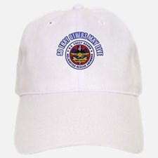 That Others May Live Baseball Baseball Cap