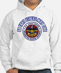 That Others May Live Hoodie