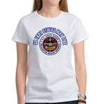 That Others May Live Women's T-Shirt