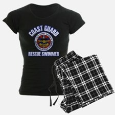 Rescue Swimmer Pajamas