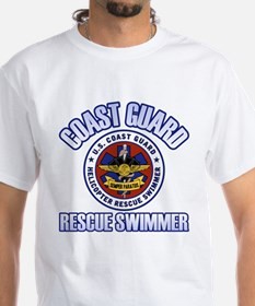 Rescue Swimmer Shirt