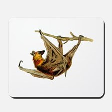 Animal Mousepad