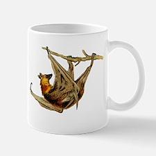 Animal Mug