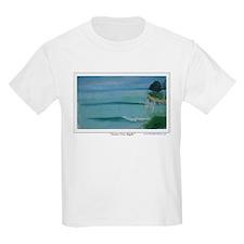 Santa Cruz Right T-Shirt