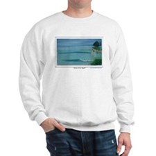 Santa Cruz Right Sweatshirt