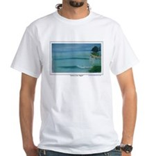 Santa Cruz Right Shirt