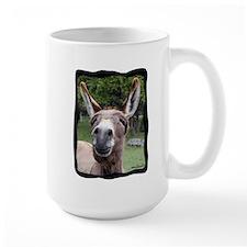 DonkeyMed Mugs
