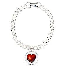 Love Slug Bracelet