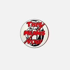 NoGrenadesTMY Mini Button