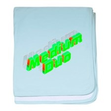 Librarian will catalog for be Mousepad