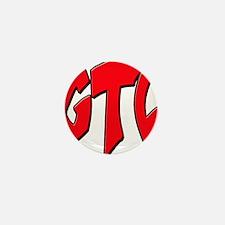 GTL2 Mini Button