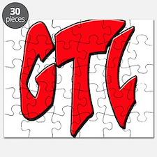 GTL2 Puzzle