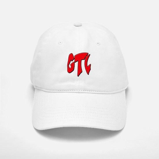 GTL2 Baseball Baseball Cap