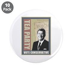 Vote Conservative 3.5