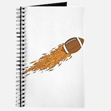Football119 Journal