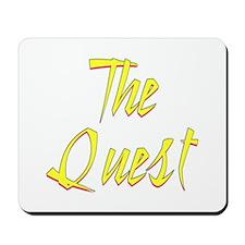 Best Girls are from Lake Oswego Kindle Sleeve