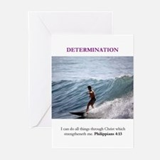 105210 Greeting Cards (Pk of 10)