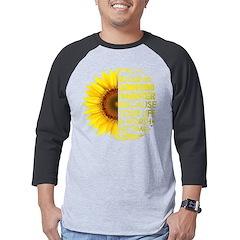 Librarians Make It Happen T-Shirt
