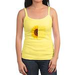 Librarians Make It Happen Organic Women's T-Shirt