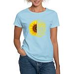 Librarians Make It Happen Organic Men's T-Shirt (d