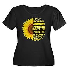 Librarians Make It Happen Shirt