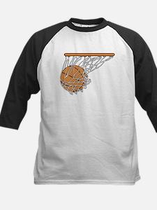 Basketball117 Tee