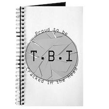 TBI Journal