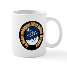 JaboG 34 Mug