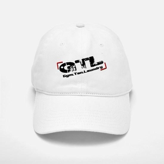GTL3 Baseball Baseball Cap