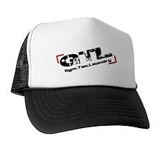 GTL3 Trucker Hat