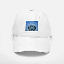 Best Dog in the Universe Baseball Baseball Cap