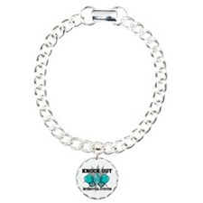 Knock Interstitial Cystitis Bracelet
