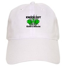 Knock Out Kidney Disease Hat