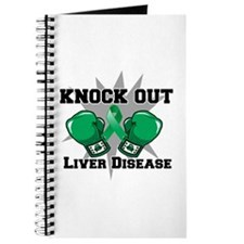 Knock Out Liver Disease Journal