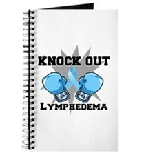 Knock Out Lymphedema Journal