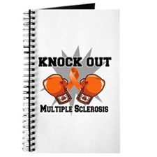 Knock Out Multiple Sclerosis Journal