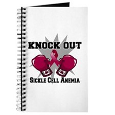 Knock Out Sickle Cell Anemia Journal