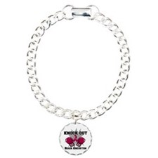 Knock Out Brain Aneurysm Bracelet