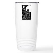 Faust 4 Thermos Mug