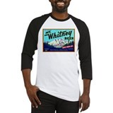 Mt whitney Long Sleeve T Shirts