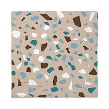 I heart the amazon Blanket Wrap