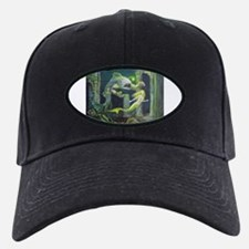 Stalker of the Deep Baseball Hat