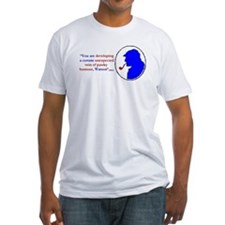 PawkyHumour T-Shirt