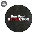 Ron Paul 2012 3.5