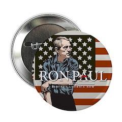 Ron Paul 2012 2.25