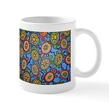 Turtle Heaven Mug