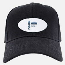 NCIS Gibbs' Rule #3 Baseball Hat