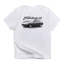 Unique 260z Infant T-Shirt